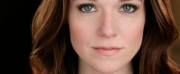 BWW Interview: Theatre Life with Jennifer Elizabeth Smith