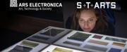 Ars Electronica Initiates STARTS Center Upper Austria
