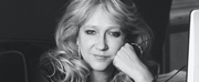 Sonia Friedman Says Rescue Package Shows The Arts Are Not An Added Extra Photo