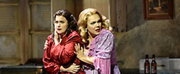 Florida Grand Opera Announces 80th Anniversary Season