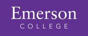 Emerson Colleges First Live Virtual Musical, THIS GOLDEN DAY Debuts Photo