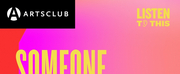 BWW Review: Arts Clubs SOMEONE LIKE YOU is a Must-Listen for This Season!