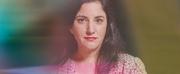 Ani Cordero Releases Es Amor Photo