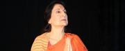 Akshara Theatre Presents REMEMBER THE TIME...