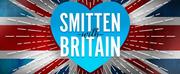 Heartland Mens Chorus Will Celebrate British Pop Music Photo