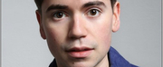 Noah Galvin to Narrate Audiobook for Byron Lanes Debut Novel A STAR IS BORED