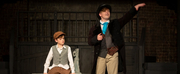 BWW Review: OLIVER! at Oyster Mill Playhouse
