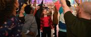 Roku Saves ZOEYS EXTRAORDINARY PLAYLIST, Sets 2-Hour Wrap-Up Movie