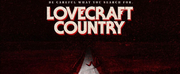 HBO Announces Premiere Date for LOVECRAFT COUNTRY Photo