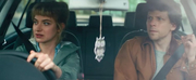 VIDEO: Watch the Official Trailer For VIVARIUM, Starring Jesse EisenbergandImogen Poots