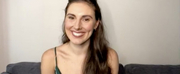Tiler Peck Discusses A NEW STAGE and More on Backstage LIVE With Richard Ridge Photo