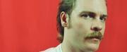 Mark Fredson Announces Debut Solo Album