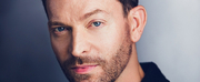 Levi Kreis Will Star In New Musical PURE COUNTRY At Theatre Under The Stars