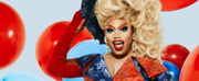 BWW Interview: How Brita Werked Her Way from Regional Theatre to Drag Queen of the World