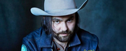 Third Side Music Signs Shakey Graves To Worldwide Publishing Deal