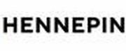 Al Franken Comes to Pantages Theatre, October 2