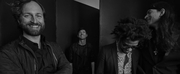 Algiers Share New Song \