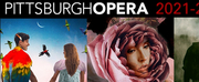 Pittsburgh Opera Announces Its 2021-22 Resident Artists