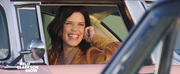 VIDEO: Neve Campbell Talks SCREAM Reboot on THE KELLY CLARKSON SHOW Photo