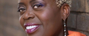 Lillias White, Ben Vereen and More Join Broadways Great American Songbook At The York Photo