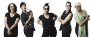 Actors Playhouse To Reopen Its Mainstage Series With ¡FUÁCATA! OR A LATINAS G