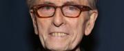 Tony-Winning Wig Designer Paul Huntley Passes Away at 88