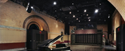 Harlem Stage Cancels Performance Due to COVID-19