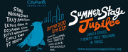 Ryan Seacrest, H.E.R., Lewis Black Join SummerStage Jubilee Photo
