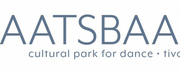 Kaatsbaan Announces New Leadership For 2020