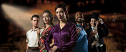 Access To Black Swan State Theatre Companys UNSUNG HEROES On Demand Extended Until Sunday  Photo