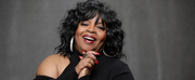 Vote For Vocalist Sarah Dash For Induction Into The NJ Hall Of Fame
