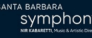Santa Barbara Symphony Cancels April Performance and Plans Free Online Broadcasts