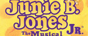 Artisan Childrens Theater Announces Auditions For JUNIE B. JONES, JR.! Photo
