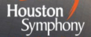Houston Symphony Will Perform Adams\