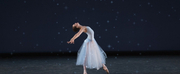 Ballet Arizona Awarded Generous Grant From The Diane & Bruce Halle Foundation