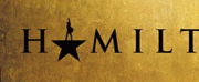 Tickets for HAMILTON in Milwaukee to Go On Sale July 15