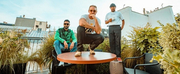 Major Lazer Confirms New York, Mexico and Europe City Takeovers