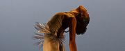 KSU Department Of Dance To Present THRESHOLD Photo