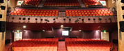 Regal Entertainments Become New Owners Of St Helens Theatre Royal Photo