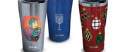 TERVIS Drinkware Has Your Gift Giving Covered Photo
