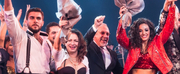 BREAKING: Gloria Estefan anuncia que ON YOUR FEET llegará a España Photo