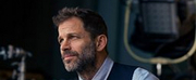 Zack Snyder to Receive Valiant Award at HCAF Awards Photo