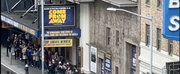 VIDEO: COME FROM AWAY Cast Arrives to Film the Show Photo