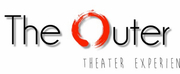 The Outer Loop Announces ONEIRONAUT: An International, 24-Hour, Immersive Theater Experien Photo