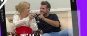 EDINBURGH 2021: BWW Review: TILL LOVE DO US PART, Fringe Player