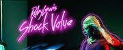 Ruby Lewis Releases Summer Dance Single Shock Value