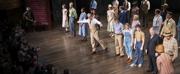 Photos: TO KILL A MOCKINGBIRD Returns to Broadway