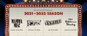 5-STAR Theatricals Has Announced its 2021-2022 Season