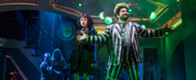 Rialto Chatter: Could BEETLEJUICE Haunt Another Broadway House?