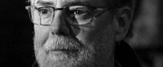 Steppenwolf Stage Manager Malcolm Ewen Lives On Via New Fund At Season Of Concern Supporti Photo